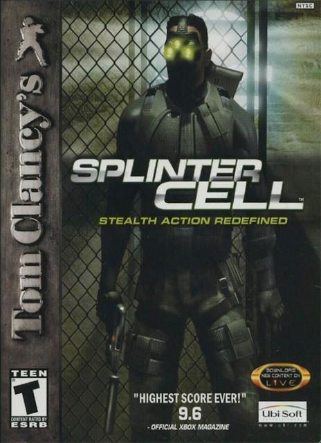 Splinter-Cell-1-GOG