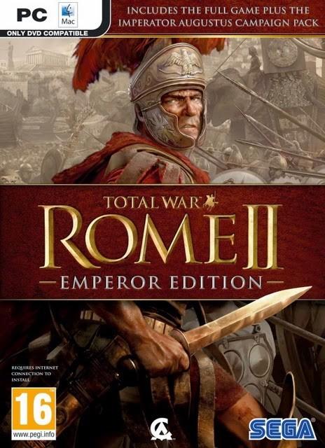 rome total war 2 download skidrow