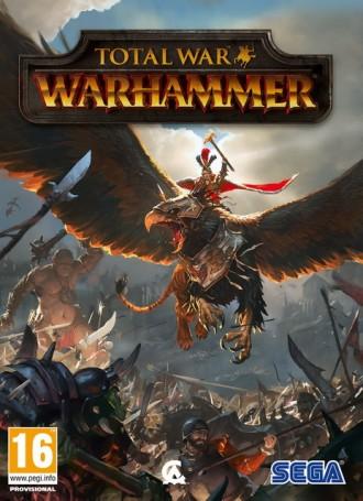 Total War : WARHAMMER – STEAMPUNKS | +Language Packs