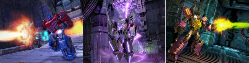 transformers rise of the dark spark pc crack download