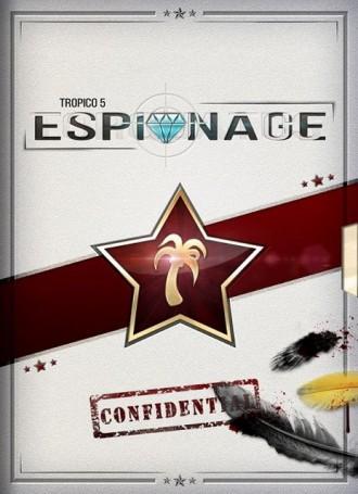 Tropico 5 Espionage – POSTMORTEM | +All DLCs