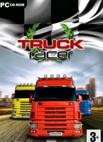 Truck Racer – RELOADED