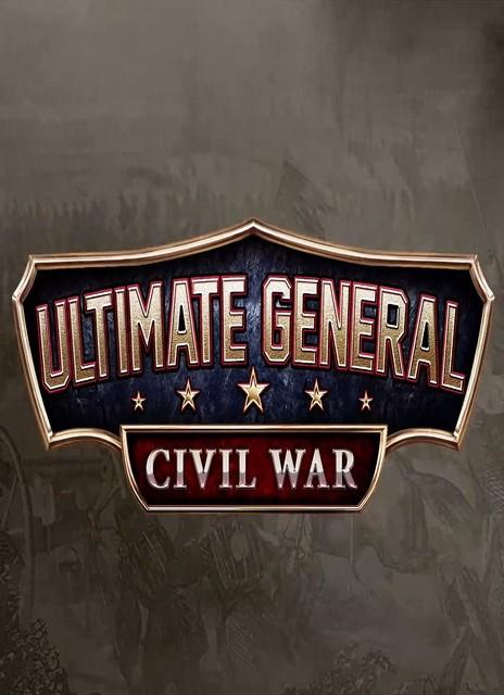 Ultimate General: Civil War mega uptobox userscloud rapidgator