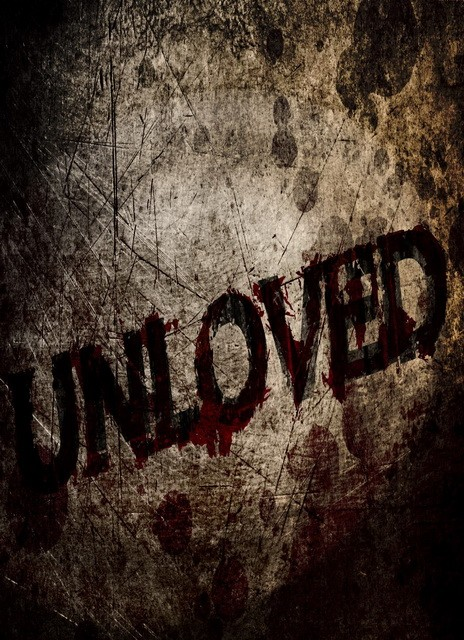 unloved PLAZA CODEX SKIDROW RELOADED
