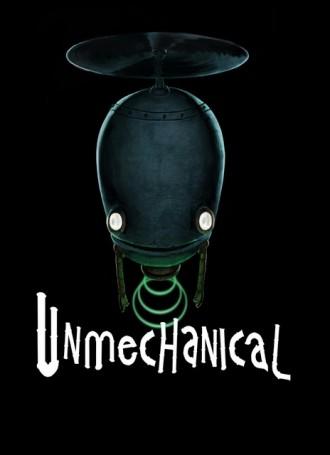 Unmechanical Extended – GOG