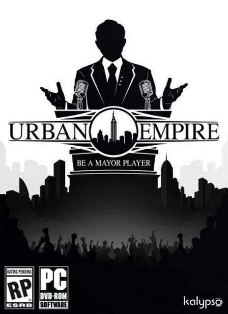 Urban Empire pc game GOG torrent mega uploaded uptobox