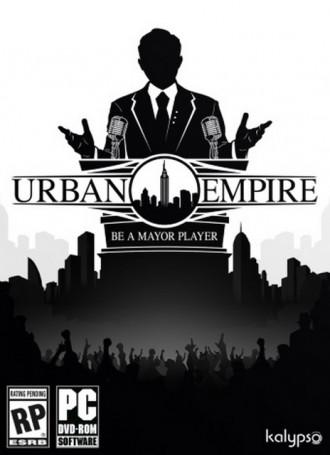 Urban Empire – GOG | +DLC +Update 1.2.1.3