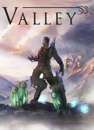 Valley – CODEX | +Update v1.05