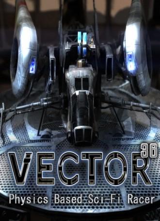 Vector 36 – CODEX | +Update 1.2