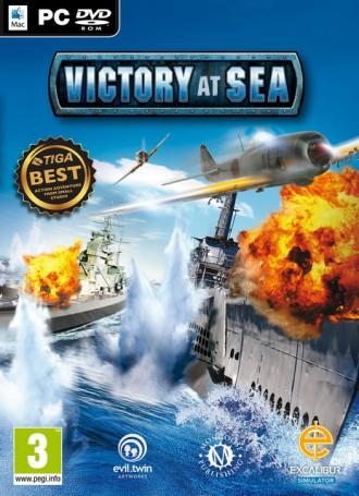 Victory At Sea – GOG