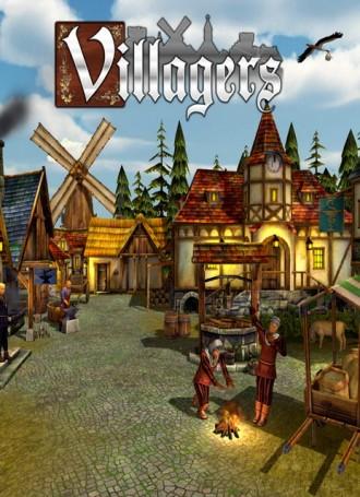 Villagers – RELOADED