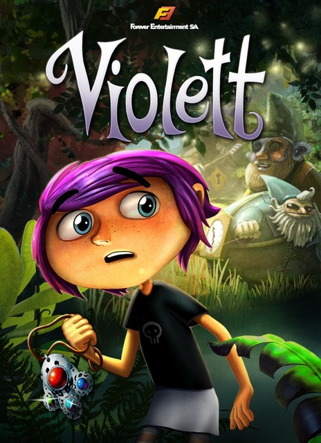 Violett.Remastered-SKIDROW