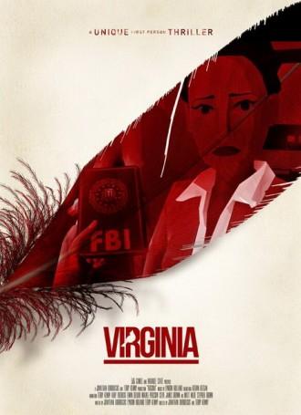 Virginia – GOG | +Update