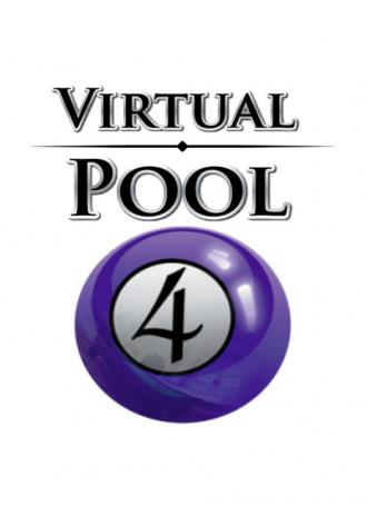 Virtual Pool 4 – PLAZA