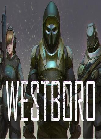 Westboro – CODEX | +Update 3