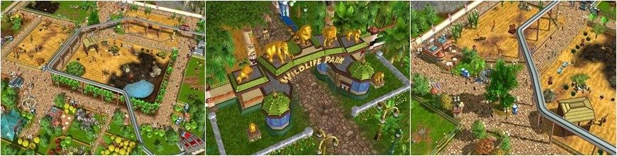Wildlife.Park.3.Dino.Invasion-PLAZA