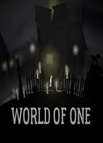 World of One – SKIDROW