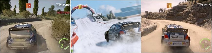 WRC 6 CPY crack download torrent meganz userscloud uptobox rapidgator