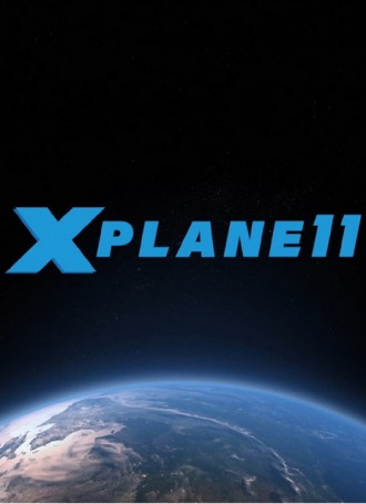 X Plane 11 – CODEX | +Global Scenery DLC