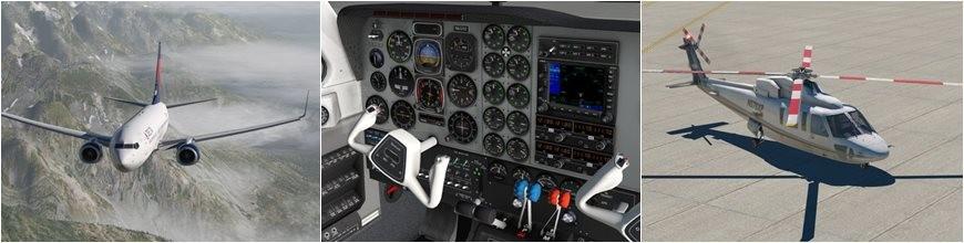 X.Plane.11-CODEX