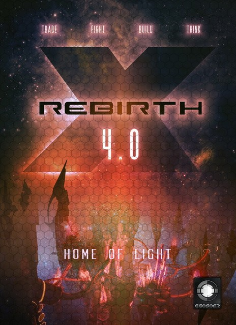 X Rebirth 4.0 crack skidrow reloaded codex crack