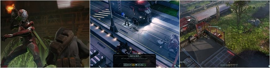 XCOM 2 War of the Chosen DLC free download torrent mega uptobox uploaded