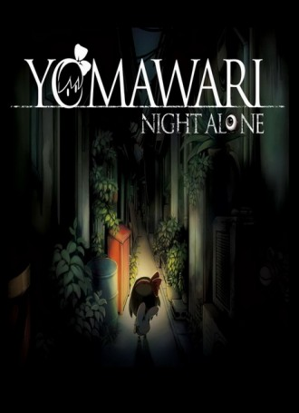 Yomawari: Midnight Shadows – CODEX