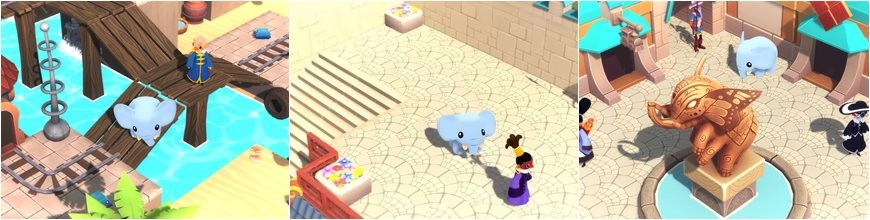 Yono and the Celestial Elephants gog torrent uploaded rapidgator