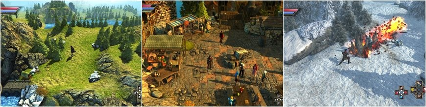 zenith-pc-game