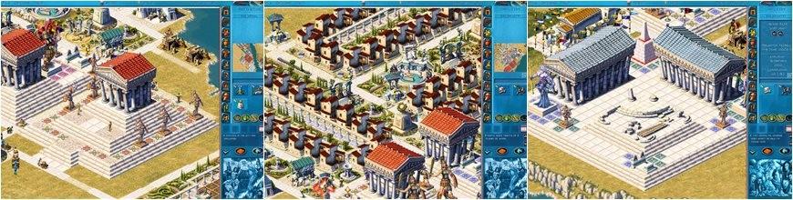 зевс и посейдон игра полная версия скачать бесплатно торрент
