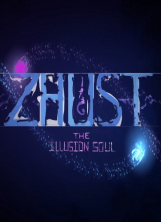 ZHUST : THE ILLUSION SOUL – PLAZA