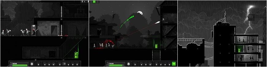 Zombie Night Terror gog torrent uploaded mega